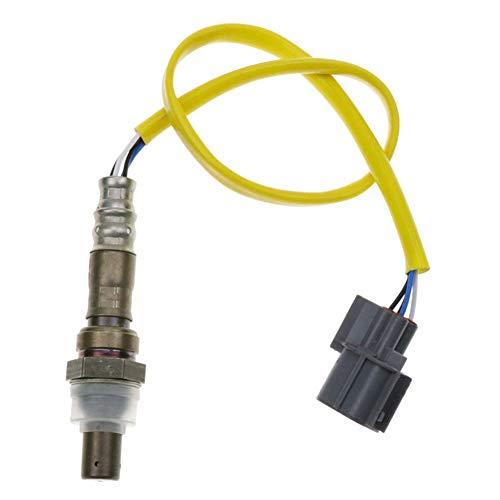 CC&CCA 234-9005 36531-PLE-003 36531-PRB-A01 36531-PLM-A11 Capteur d'oxygène