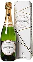 laurent perrier brut champagne, 750 ml