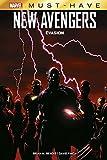 New Avengers : Évasion