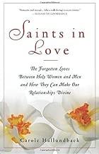 saints in love