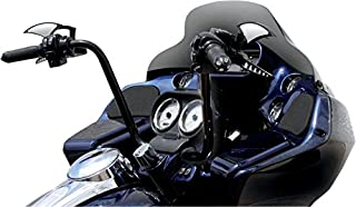 Paul Yaffe's Bagger Nation 50300812 Black 12