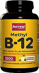 Methyl 1000 µg