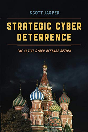 Strategic Cyber: The Active Cyber Defense Option