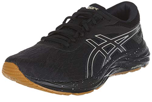 ASICS Gel-Excite 6 Winterised Women's Zapatilla para Correr - AW19-37