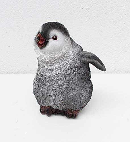GH Dekofigur Niedlicher Pinguin