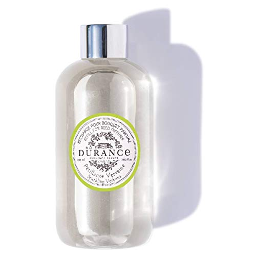 Durance - Recarga difusor de aroma (verveina)
