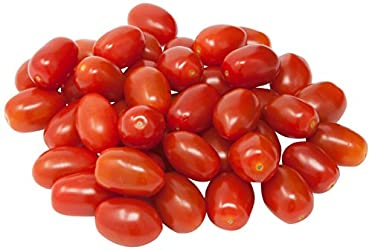 Amae Red Cherry Tomato, 350g