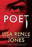 The Poet (Samantha Jazz Book 1)