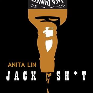 Jack Sh*t