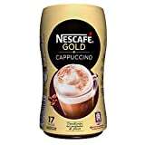 Nescafé Café Soluble - Paquete de 10 x 250 gr - Total: 2.5 kg