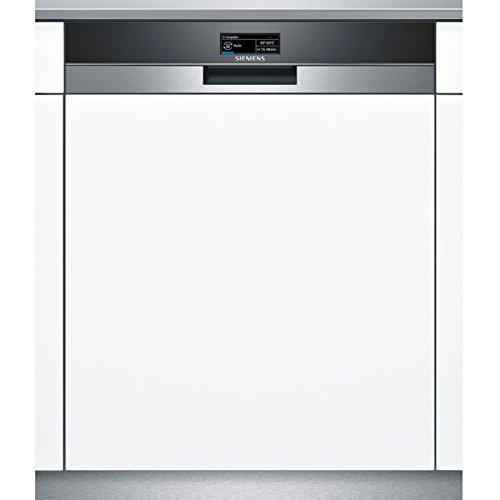 Siemens sn578s01te Spülmaschine 41dB