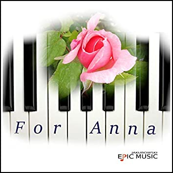 For Anna