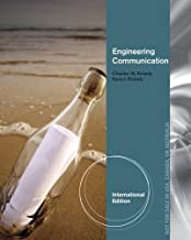 Engineering Communication by Charles Knisely (2014-02-18)