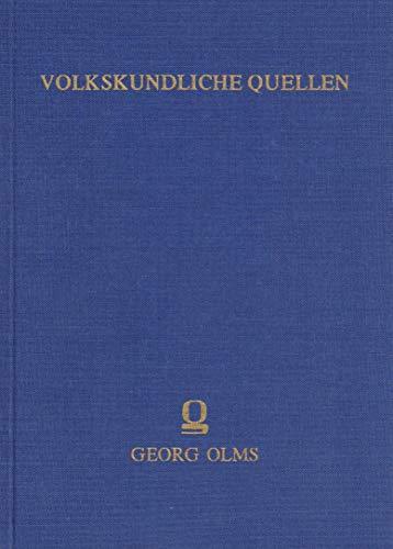 Litauische Märchen, Sprichworte, Rätsel und Lieder. (Volkskundliche Quellen. Neudrucke europäischer Texte und Untersuchungen,  III)