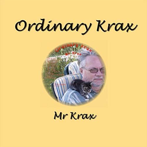 Ordinary Krax