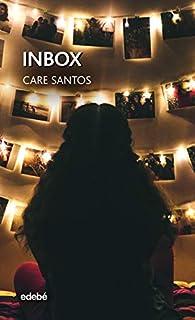 Inbox par Care Santos