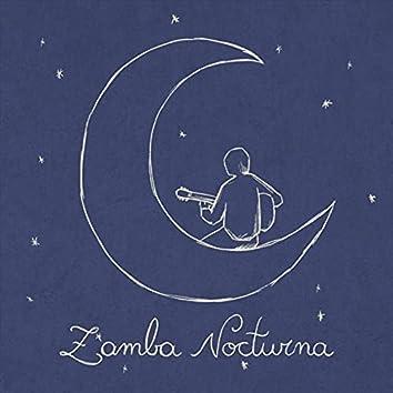 Zamba Nocturna