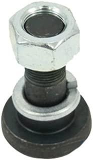 All States Ag Parts Blade Bolt Kit Rotary Cutter Bush Hog RZ60 SQ420 SQ480 1259