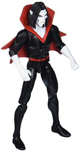 Marvel Legends Series 3.75in Morbius