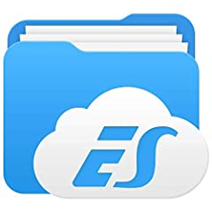 File Manager Multimedia Explorer Cloud Storage
