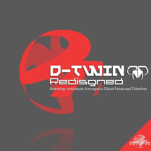 D-Twin