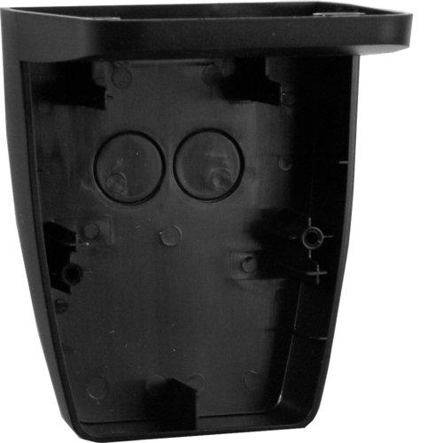 Hager EE828 accesorio para cuadros eléctricos - Accesorios para cuadros eléctricos (Antracita)