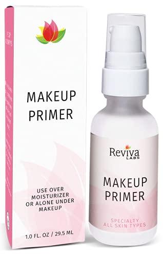 REVIVA LABS - Makeup Primer (1.fl.oz)