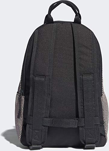 Adidas Rugzak voor kinderen