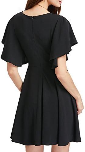 8th grade graduation dresses 2016 _image0