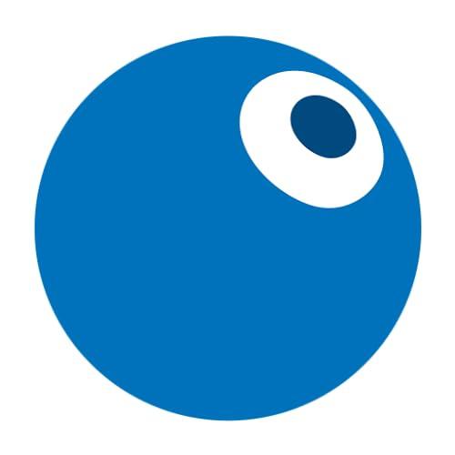 Ocular IP Webcam