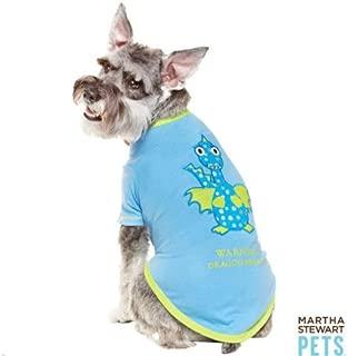 Best martha stewart pet clothes Reviews