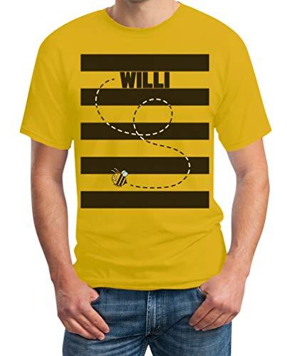 - Erwachsenen Bienen Kostüme