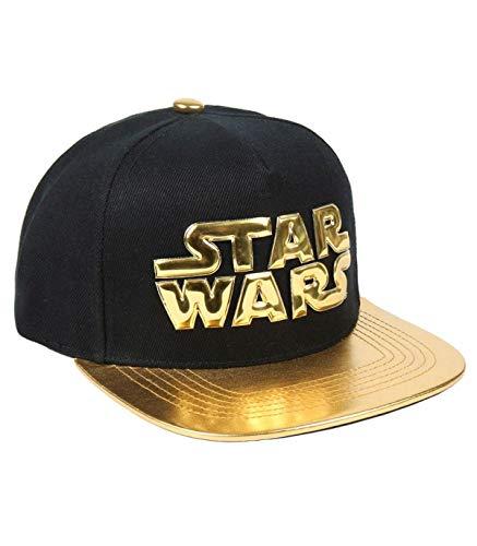 Star Wars Cap Kappe 2200-3445