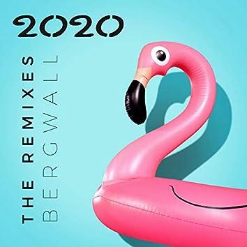 2020 (The Remixes)