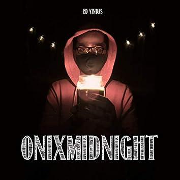OnixMidnight
