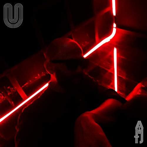 Ubaldo feat. AIM Tj