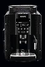 KRUPS EA81 Pisa Espresso Maker, None, None