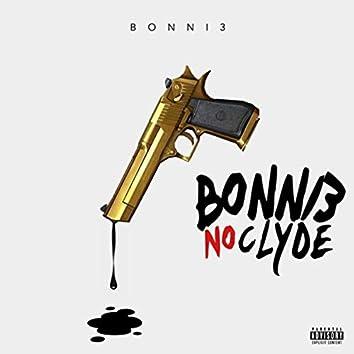 Bonni3 No Clyde