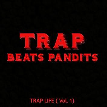 Trap Life (Vol. 1)