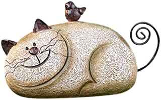 Best discount garden ornaments Reviews