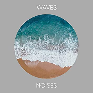 """ Still Waves Noises """