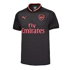 Arsenal FC Camiseta de Tercera equipación para niño