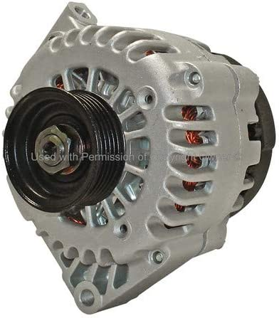 MPA Products Cheap El Paso Mall sale 8234605 Engine Parts