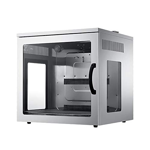Secador 700w  marca CD97YX02