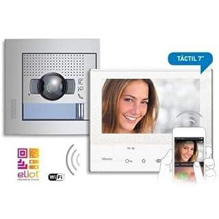Tegui kits audio 2 hilos - Kit v1 2h clase 300x13e-new sfera (B01NBFSN37)   Amazon price tracker / tracking, Amazon price history charts, Amazon price watches, Amazon price drop alerts