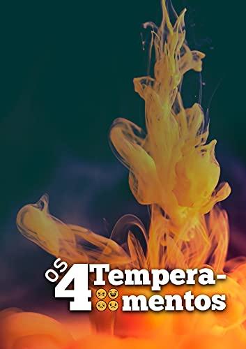Os 4 Temperamentos