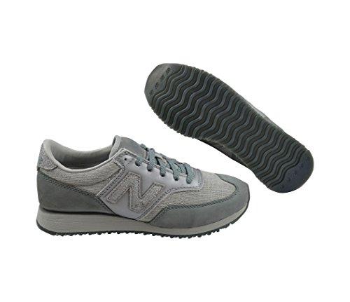 New Balance CW620 BGG Grey Gr. 37.5