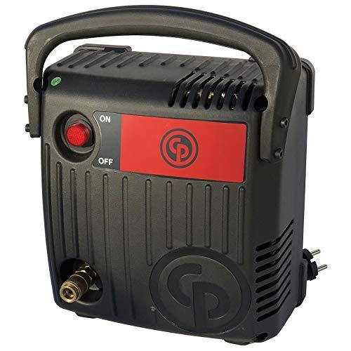 Druckluft-Kompressor 1,5 PS Chicago...