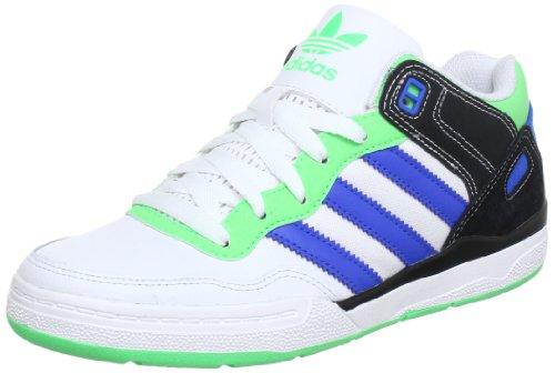 Adidas Originals Artillery As Low Deporte Zapatos Zapatillas Hombre Casual Multicolor, Talla 46 2/3