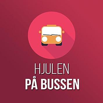 Hjulen på bussen (Flute Versions)